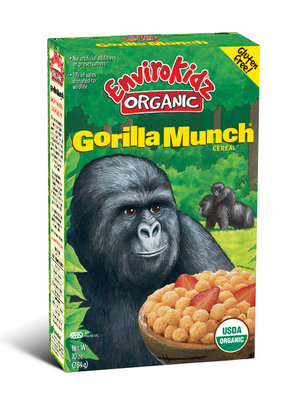 Gorilla_munch_productlarge